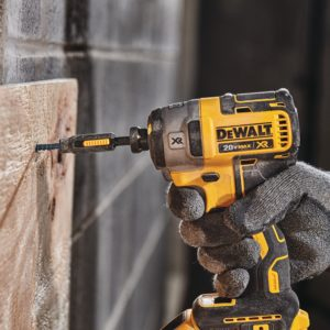 DEWALT DCF887B 3-Speed Impact Driver Review pros cons