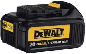 DEWALT-DCK590L2-5-TOOL-COMBO-KIT